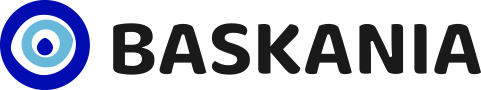 Baskania